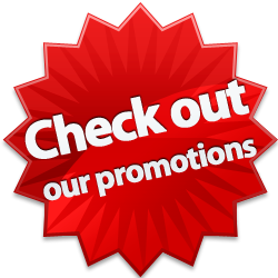 CheckOutOurPromotions